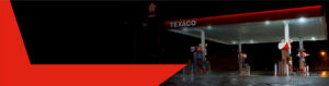 Texaco con Techron